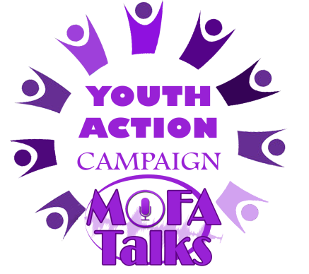 Youth-Action-Campaign