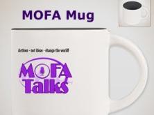 MOFA Mug