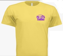 MOFA T-shirt