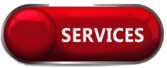 services-button