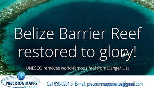 Barrier-Reef-App